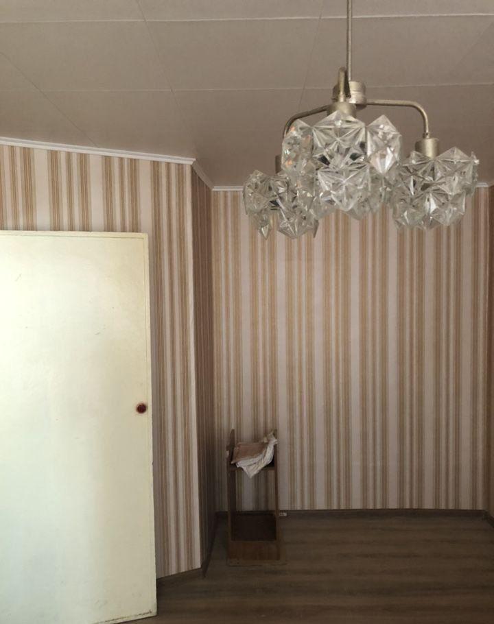 Продажа двухкомнатной квартиры Кубинка, цена 2100000 рублей, 2021 год объявление №361455 на megabaz.ru