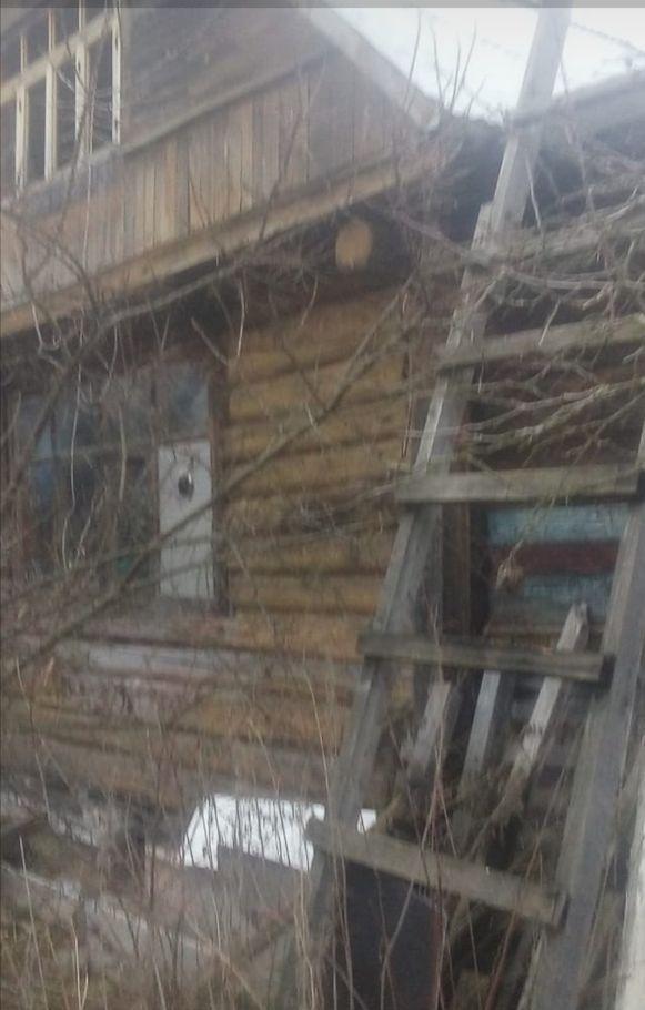 Продажа дома рабочий посёлок имени Воровского, цена 750000 рублей, 2021 год объявление №406226 на megabaz.ru