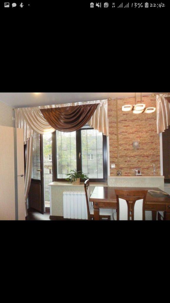 Продажа двухкомнатной квартиры поселок Подосинки, цена 3850000 рублей, 2020 год объявление №410217 на megabaz.ru