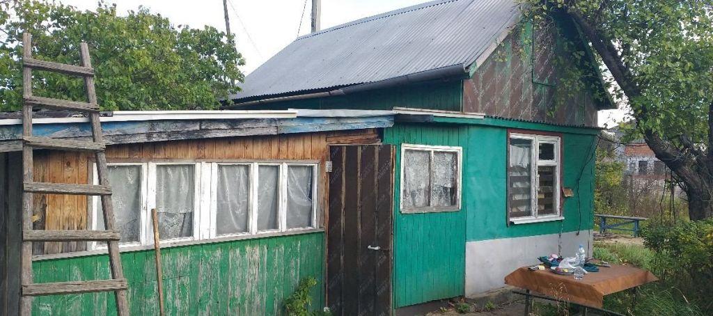 Продажа дома деревня Черное, Тюльпановая улица, цена 3090000 рублей, 2020 год объявление №369290 на megabaz.ru