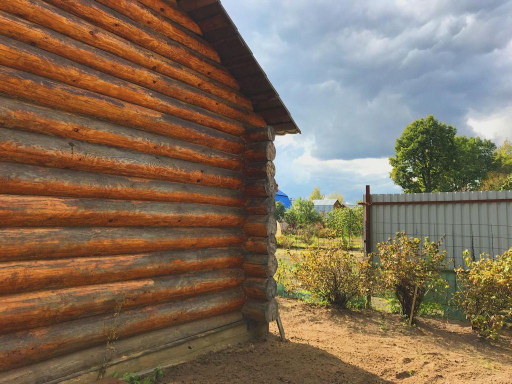 Продажа дома деревня Исаково, цена 4850000 рублей, 2021 год объявление №401335 на megabaz.ru
