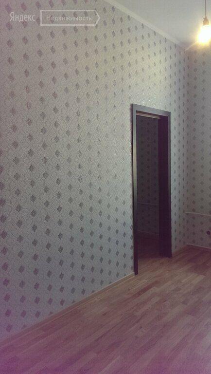Продажа пятикомнатной квартиры Москва, метро Красные ворота, Садовая-Черногрязская улица 3Бс1, цена 40000000 рублей, 2020 год объявление №473263 на megabaz.ru