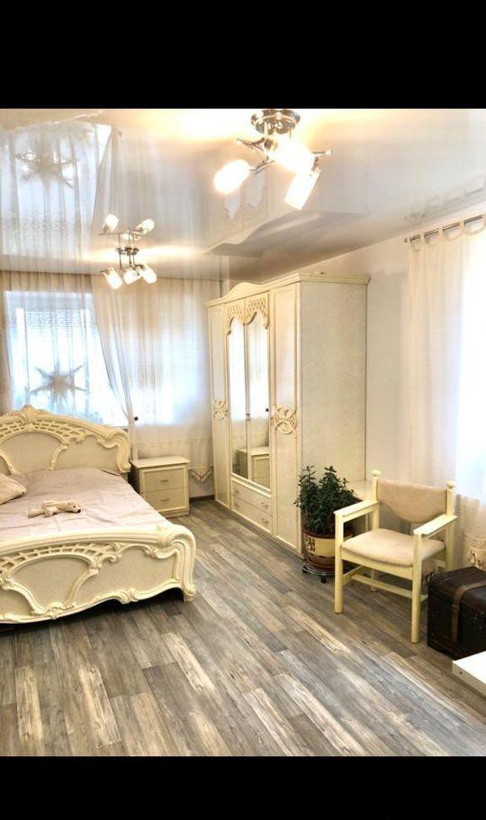 Продажа студии деревня Большие Жеребцы, цена 2900000 рублей, 2021 год объявление №508568 на megabaz.ru