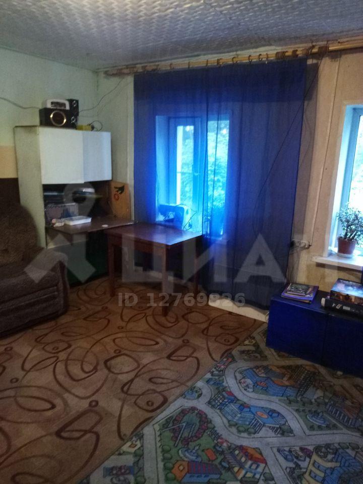 Продажа дома село Конобеево, цена 1750000 рублей, 2021 год объявление №474808 на megabaz.ru