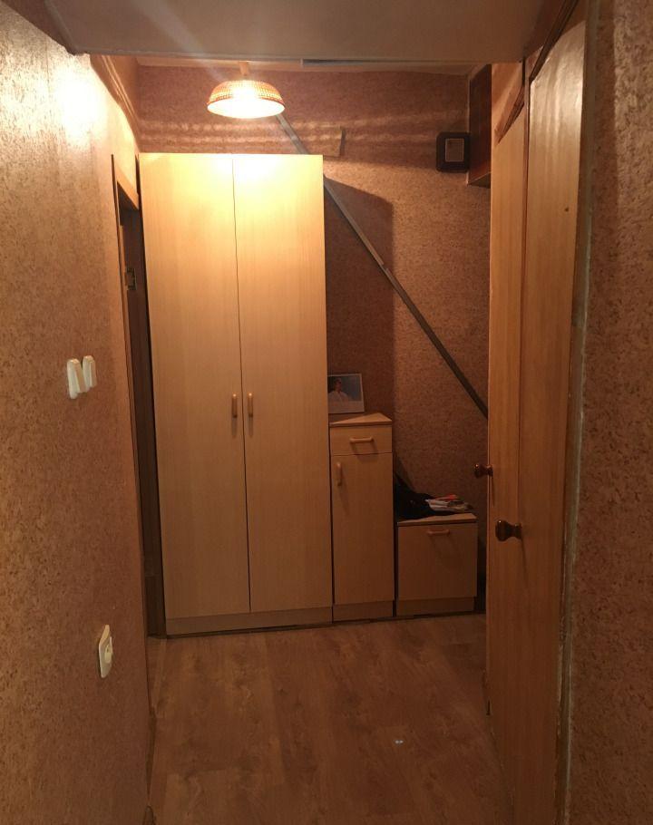 Аренда двухкомнатной квартиры Истра, улица 9 Гвардейской Дивизии 45, цена 25000 рублей, 2020 год объявление №1211433 на megabaz.ru