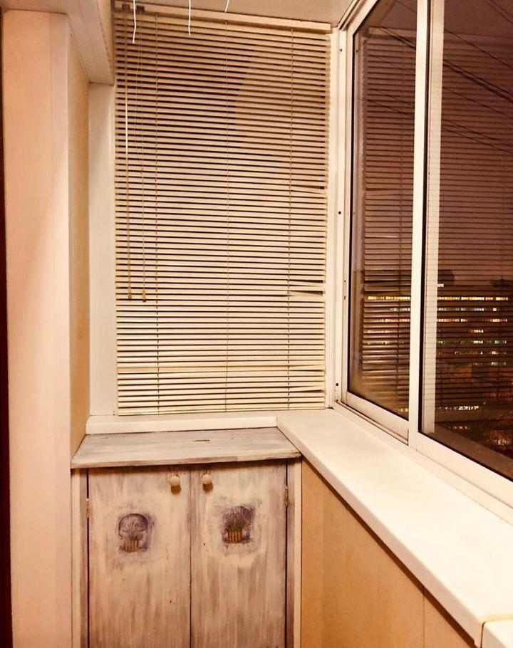Продажа двухкомнатной квартиры Москва, метро Ленинский проспект, улица Орджоникидзе 6к2, цена 13500000 рублей, 2021 год объявление №550350 на megabaz.ru