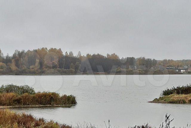 Продажа дома деревня Сивково, цена 6400000 рублей, 2021 год объявление №421883 на megabaz.ru