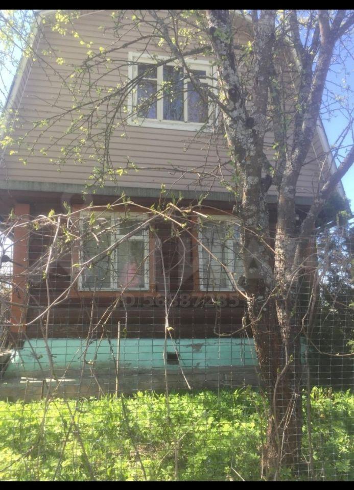 Продажа дома СНТ Родник, цена 1600000 рублей, 2021 год объявление №478798 на megabaz.ru