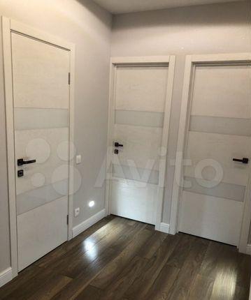 Продажа трёхкомнатной квартиры деревня Суханово, цена 8500000 рублей, 2021 год объявление №575360 на megabaz.ru