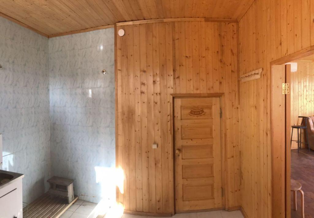 Продажа дома Москва, метро Боровицкая, Софийская набережная, цена 8000000 рублей, 2021 год объявление №505876 на megabaz.ru