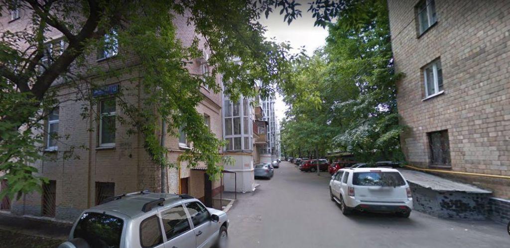 Продажа студии Москва, метро Савеловская, Вадковский переулок 10с2, цена 5989999 рублей, 2020 год объявление №502275 на megabaz.ru