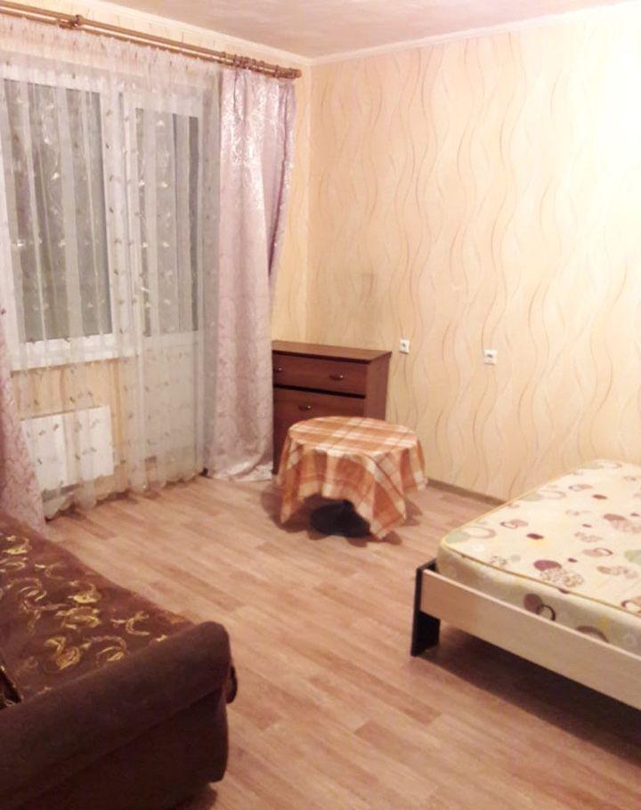 Аренда однокомнатной квартиры деревня Малые Вязёмы, Петровское шоссе 7, цена 22000 рублей, 2020 год объявление №1168616 на megabaz.ru