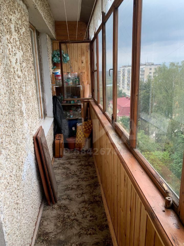 Аренда двухкомнатной квартиры Пущино, цена 15000 рублей, 2021 год объявление №1214322 на megabaz.ru