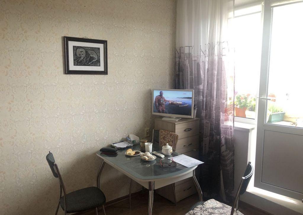 Продажа двухкомнатной квартиры деревня Малые Вязёмы, Петровское шоссе 1, цена 4650000 рублей, 2020 год объявление №475217 на megabaz.ru