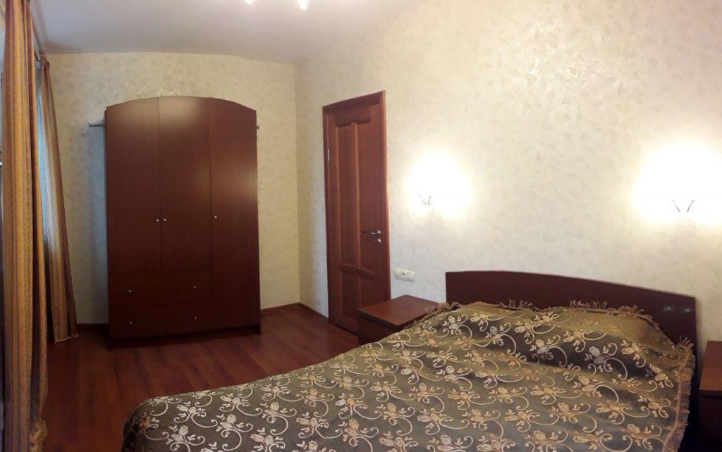 Продажа дома деревня Авдотьино, Цветочная улица 13, цена 12300000 рублей, 2021 год объявление №455762 на megabaz.ru