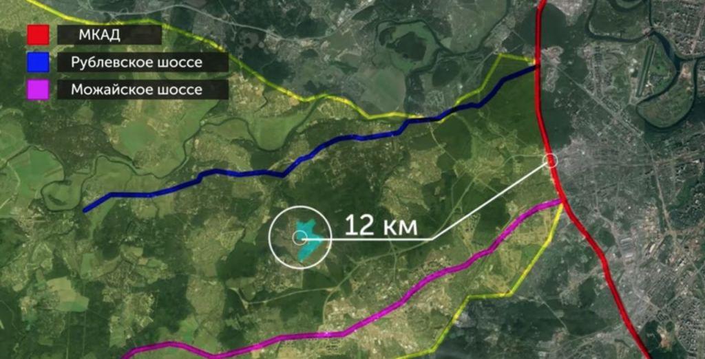 Продажа двухкомнатной квартиры село Лайково, цена 4000000 рублей, 2020 год объявление №481663 на megabaz.ru