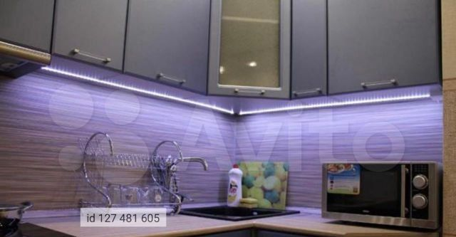 Аренда двухкомнатной квартиры Москва, метро Владыкино, Алтуфьевское шоссе 13к1, цена 45000 рублей, 2021 год объявление №1307318 на megabaz.ru
