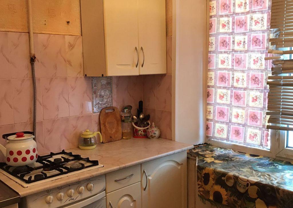 Аренда двухкомнатной квартиры Пересвет, Комсомольская улица 5, цена 18000 рублей, 2021 год объявление №1317566 на megabaz.ru