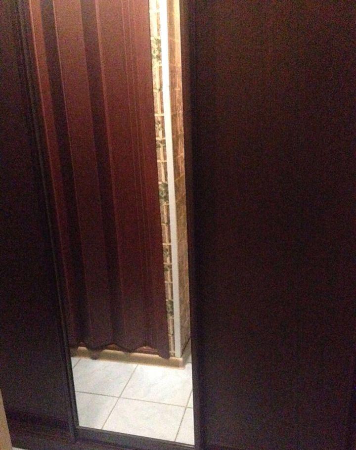 Аренда однокомнатной квартиры рабочий посёлок имени Воровского, Административная улица 2, цена 15000 рублей, 2021 год объявление №1178697 на megabaz.ru