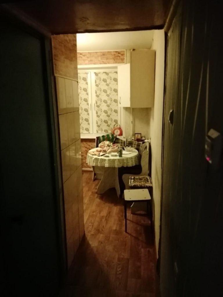 Аренда двухкомнатной квартиры Апрелевка, улица Пойденко 12, цена 23000 рублей, 2020 год объявление №1217472 на megabaz.ru