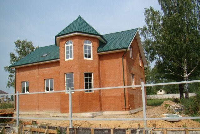 Продажа дома садовое товарищество Москва, цена 4500000 рублей, 2020 год объявление №387007 на megabaz.ru