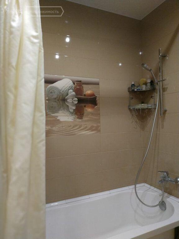 Продажа двухкомнатной квартиры Мытищи, улица Воровского 5А, цена 11300000 рублей, 2020 год объявление №475616 на megabaz.ru