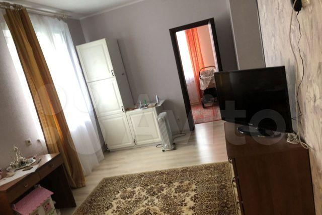 Продажа дома деревня Мамоново, Школьная улица, цена 12500000 рублей, 2021 год объявление №457916 на megabaz.ru