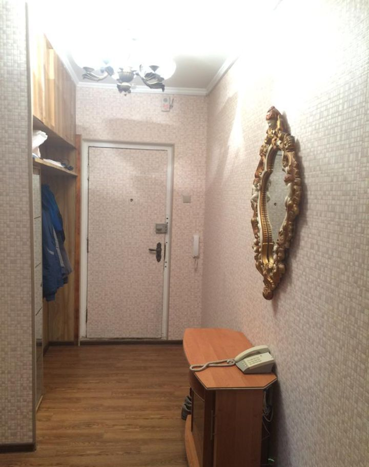 Аренда двухкомнатной квартиры деревня Малые Вязёмы, Петровское шоссе 1, цена 22000 рублей, 2020 год объявление №1169794 на megabaz.ru