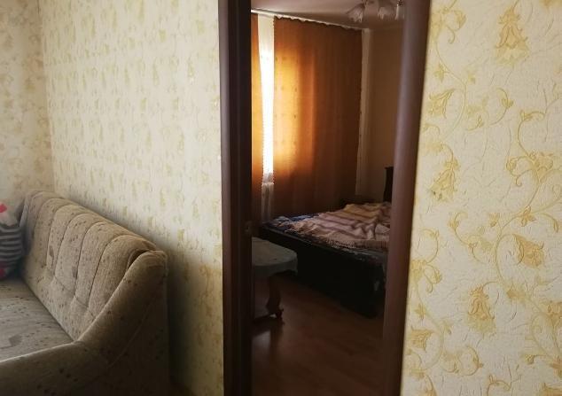 Продажа дома Люберцы, Новорязанское шоссе, цена 365000 рублей, 2020 год объявление №475614 на megabaz.ru