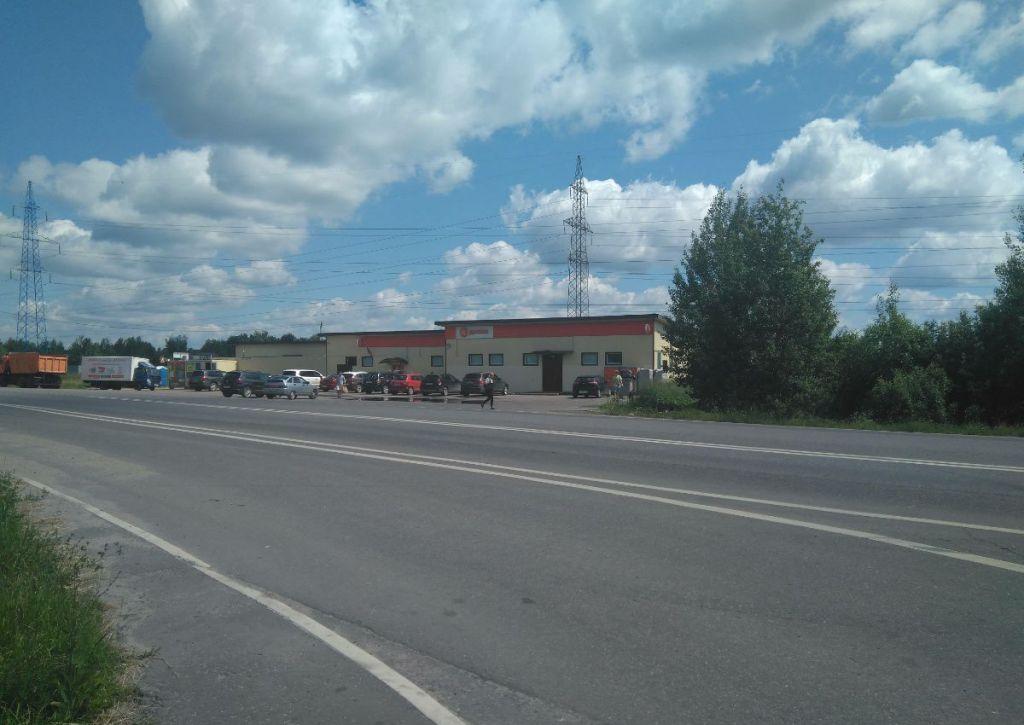 Продажа дома дачный посёлок Кратово, Бородинская улица 11, цена 9300000 рублей, 2021 год объявление №397264 на megabaz.ru