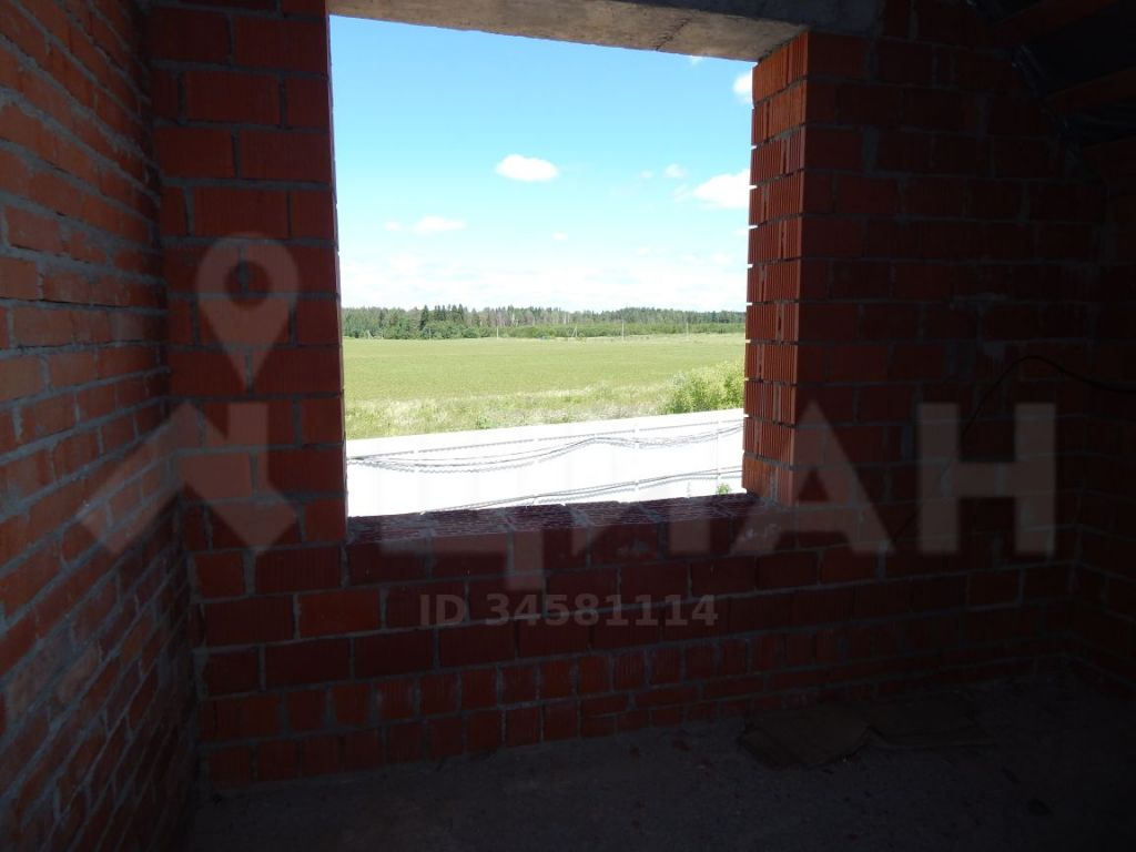 Продажа дома деревня Лопотово, цена 5100000 рублей, 2021 год объявление №466128 на megabaz.ru