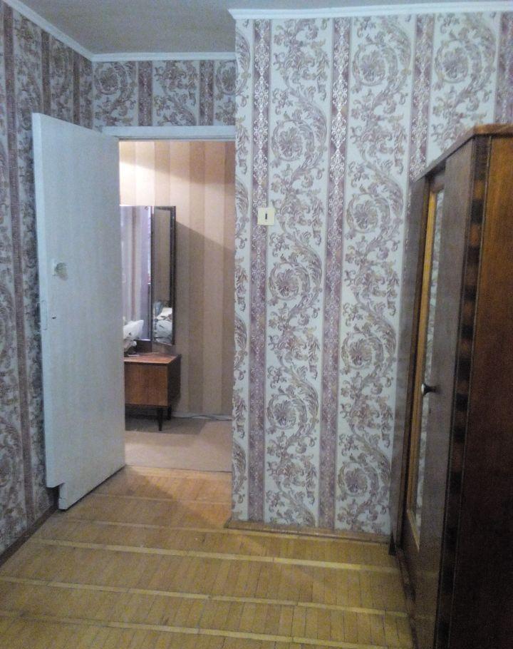 Аренда двухкомнатной квартиры Пущино, цена 16500 рублей, 2021 год объявление №1183928 на megabaz.ru
