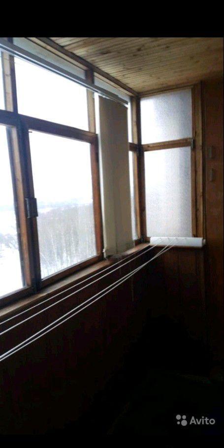Продажа однокомнатной квартиры поселок Развилка, цена 5299000 рублей, 2021 год объявление №379168 на megabaz.ru