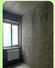 Продажа студии Химки, 1-я Лесная улица 6, цена 2000000 рублей, 2020 год объявление №475626 на megabaz.ru