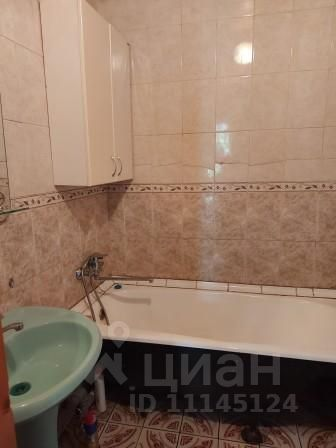 Продажа дома деревня Старая Руза, цена 9000000 рублей, 2021 год объявление №622555 на megabaz.ru