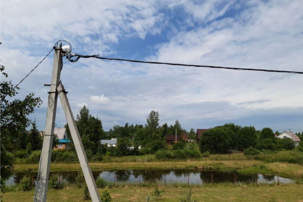 Продажа дома СНТ Мечта, цена 700000 рублей, 2021 год объявление №475706 на megabaz.ru