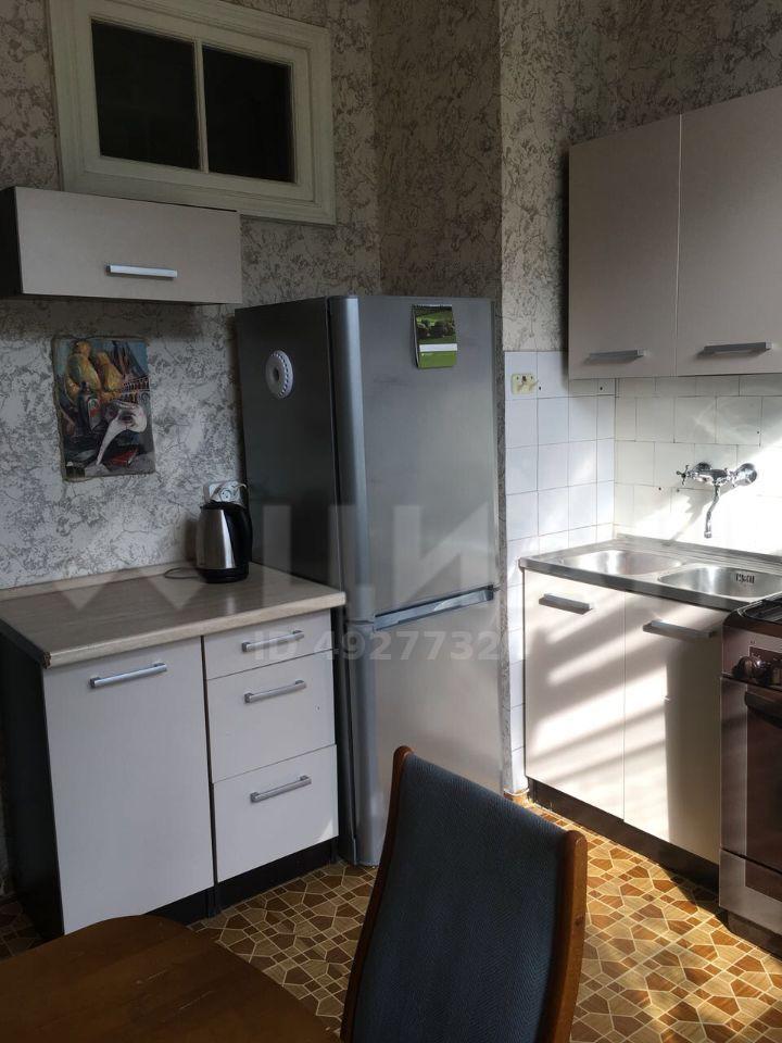 Продажа двухкомнатной квартиры Москва, метро Парк Победы, улица 1812 года 2, цена 15850000 рублей, 2021 год объявление №491316 на megabaz.ru