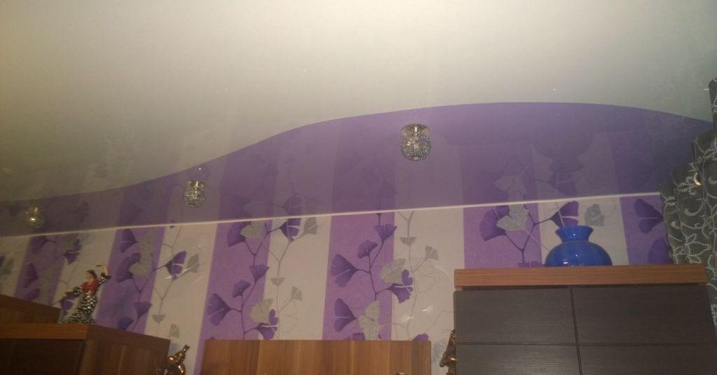 Продажа двухкомнатной квартиры рабочий посёлок Сычёво, Нерудная улица 2, цена 2000000 рублей, 2020 год объявление №421104 на megabaz.ru