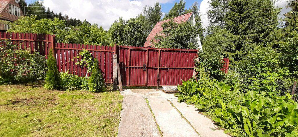 Продажа дома СНТ Восход, 1-я улица, цена 2100000 рублей, 2021 год объявление №642594 на megabaz.ru