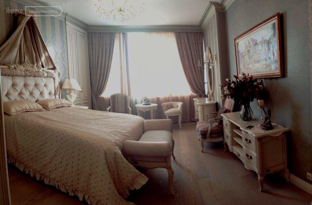 Аренда трёхкомнатной квартиры Москва, метро Тверская, Большая Бронная улица 29, цена 80000 рублей, 2021 год объявление №1401946 на megabaz.ru
