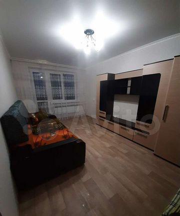 Аренда двухкомнатной квартиры Кашира, улица Ленина 15к1, цена 20000 рублей, 2021 год объявление №1330917 на megabaz.ru