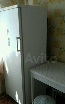 Аренда однокомнатной квартиры Можайск, улица 20 Января 17, цена 15000 рублей, 2021 год объявление №1335035 на megabaz.ru