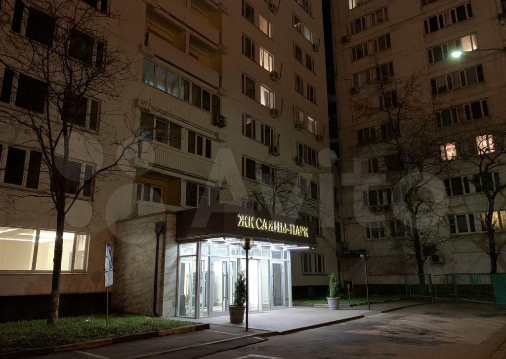 Аренда студии Москва, метро Бабушкинская, Ярославское шоссе 116к2, цена 35000 рублей, 2021 год объявление №1438760 на megabaz.ru