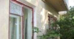 Аренда однокомнатной квартиры Электрогорск, Комсомольская улица 9, цена 10000 рублей, 2020 год объявление №1193238 на megabaz.ru