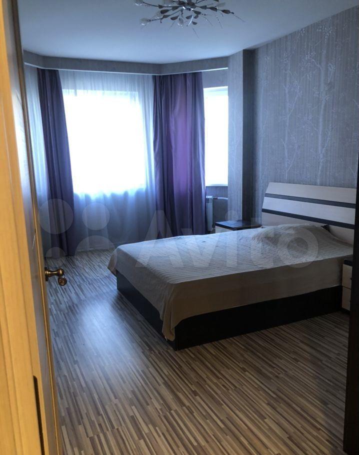 Аренда однокомнатной квартиры деревня Бородино, Варшавское шоссе 69, цена 25000 рублей, 2021 год объявление №1437677 на megabaz.ru