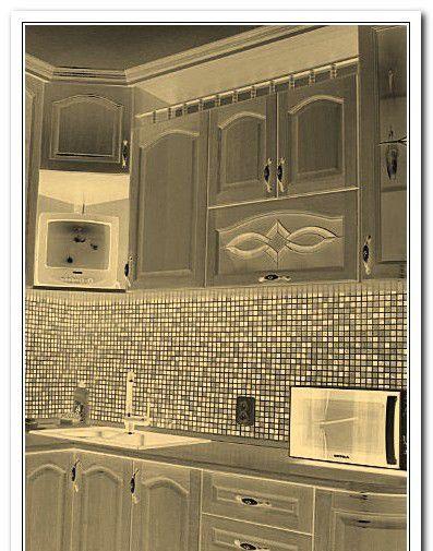 Продажа двухкомнатной квартиры Лыткарино, цена 1802200 рублей, 2021 год объявление №521688 на megabaz.ru