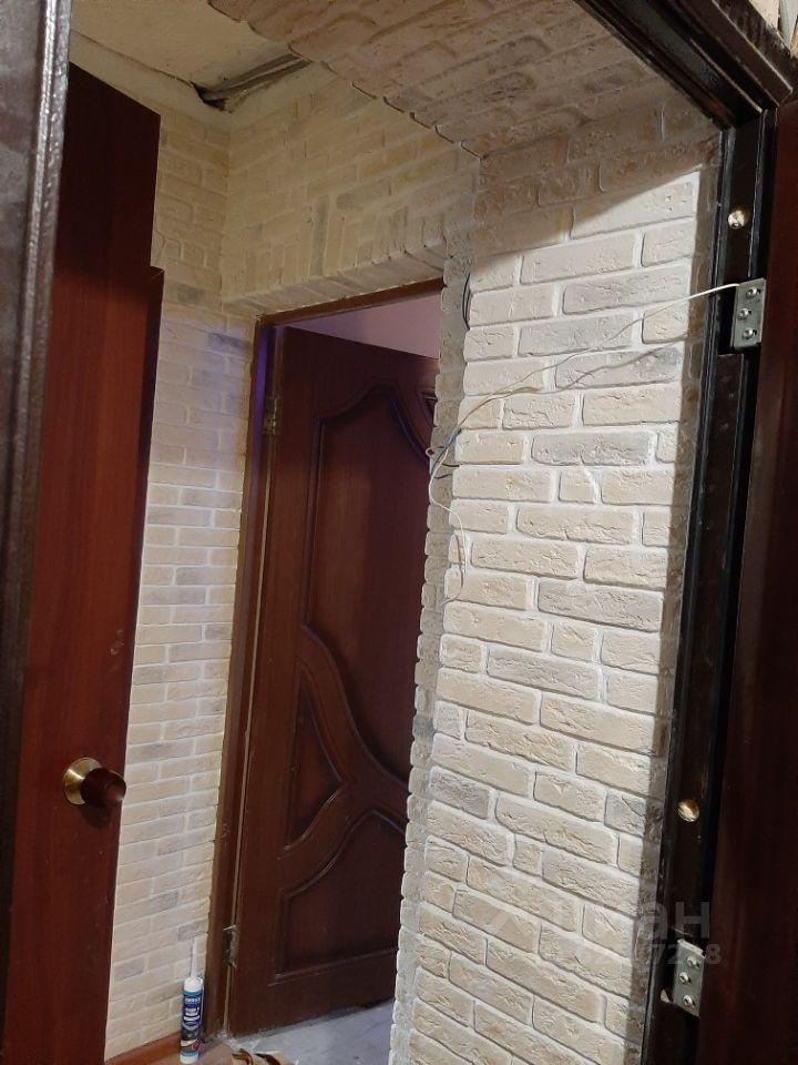 Продажа комнаты поселок Строитель, цена 2500000 рублей, 2021 год объявление №634270 на megabaz.ru