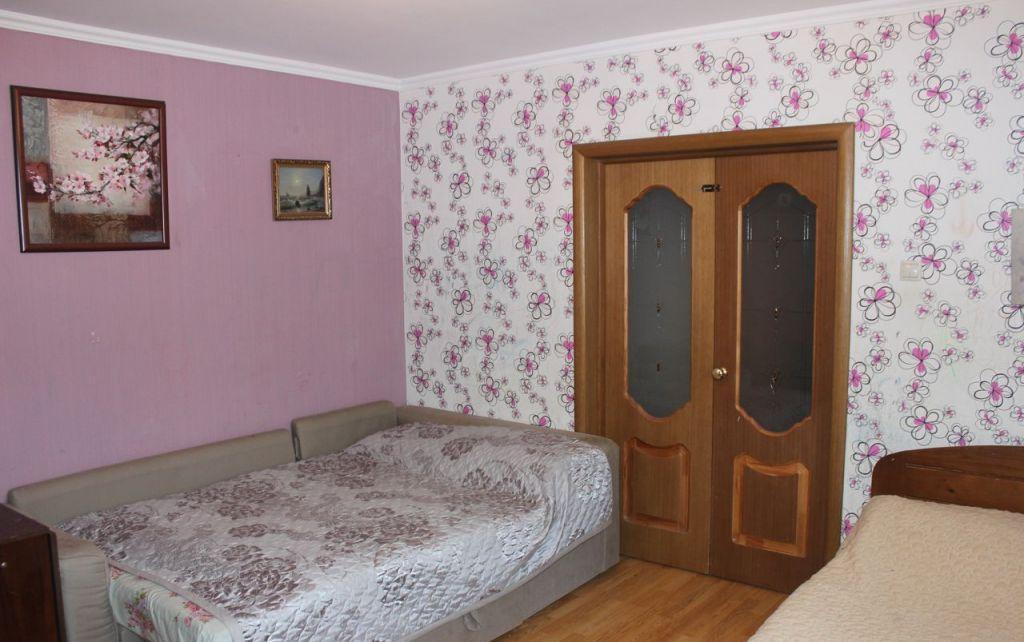 Продажа двухкомнатной квартиры поселок Развилка, метро Красногвардейская, цена 8500000 рублей, 2021 год объявление №478718 на megabaz.ru
