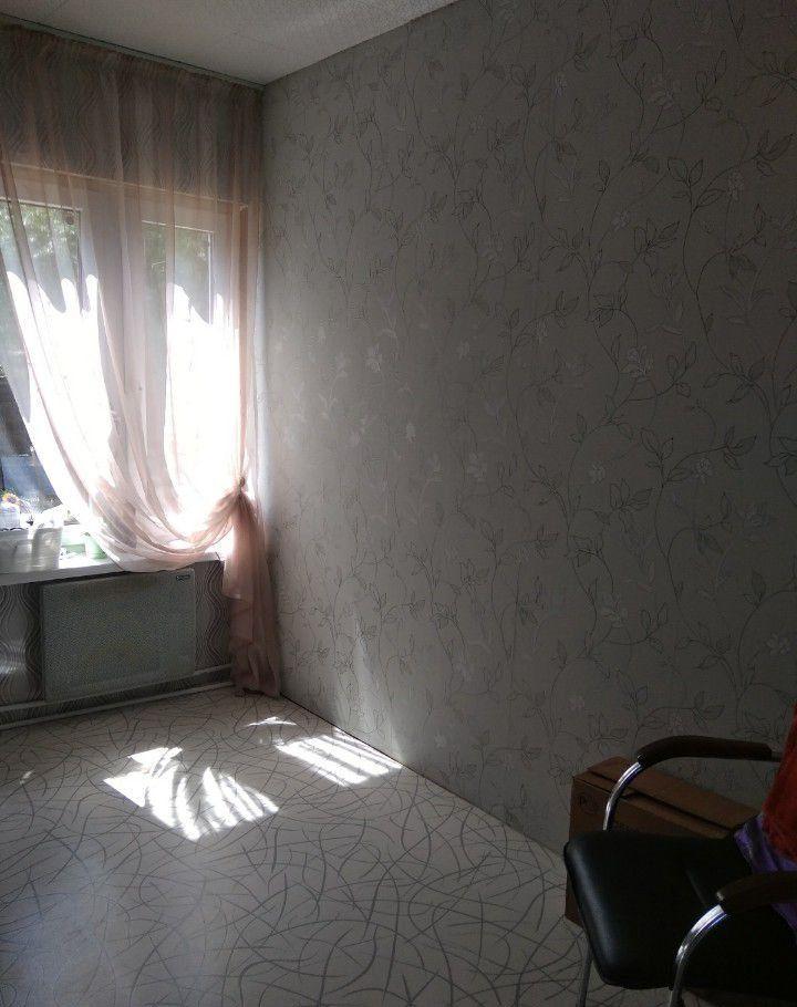 Продажа дома рабочий посёлок имени Воровского, улица Воровского, цена 2700000 рублей, 2021 год объявление №409717 на megabaz.ru