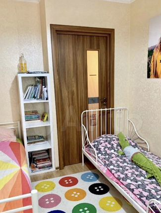 Продажа дома деревня Манушкино, Садовая улица 112, цена 4800000 рублей, 2021 год объявление №586407 на megabaz.ru